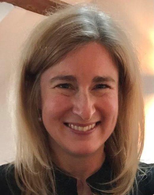 Meg French
